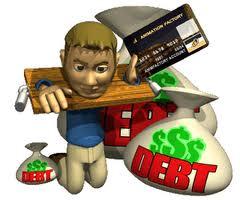 stress katu kredit