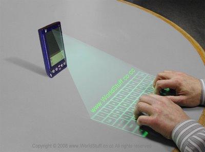 technology3
