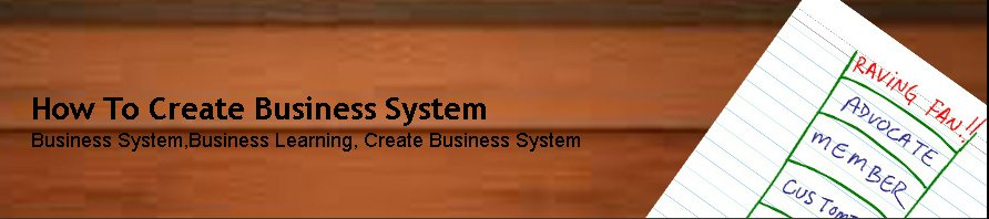 header createbusinesssystem