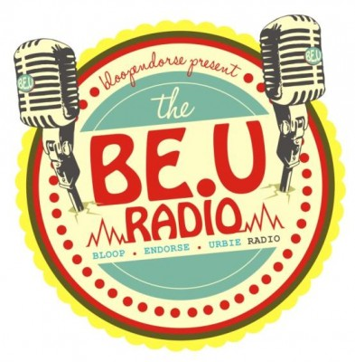 BEU Radio - Radio Bloop Endorse
