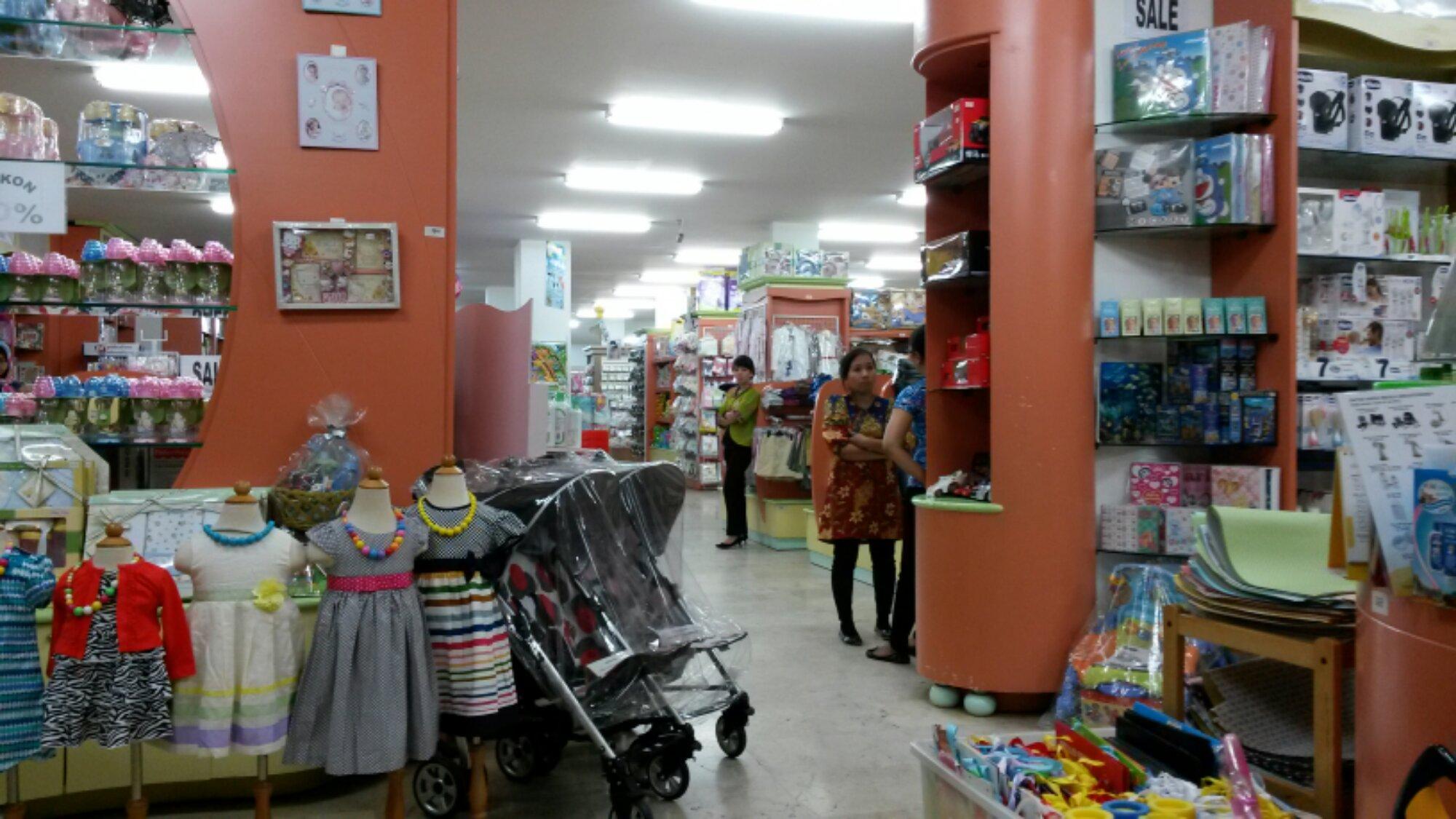 Toko_Perlegkapan_Bayi_Suzanna_Surabaya