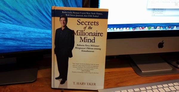 Rahasia dan kebiasaan para milyarder