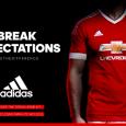 jersey baru MU 2015