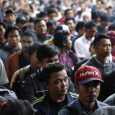 sumber foto : cnn indonesia