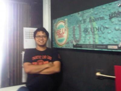 @Beu Radio