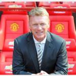 Gaji Pelatih Bola Inggris 2013